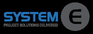 System E