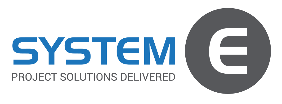 systeme_logo