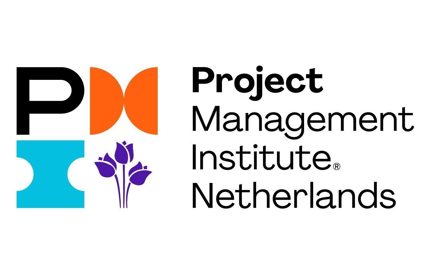 PMI Netherlands
