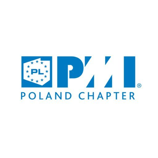 PMI Poland